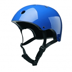 China CE sport scooter helmets uk, stylish skater helmet brands k003 factory