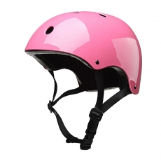 China CE sport skateboarding helmet, stylish skater helmet factory