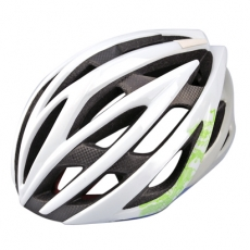 China Carbon fiber dual sport helmet AU-U2 factory