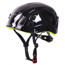 China Cheap climbing helmets,petzl helmet sizing,black diamond climbing helmets factory