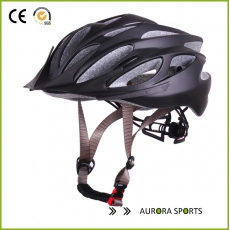 China Cool bike helmets for men,womens mountain bike helmet AU-BM06 factory