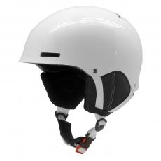 China Cost Effective Ski Helmet for Sale, Snowboarding Helmets AU-S12 factory