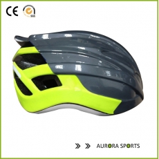China Fashion Custom Bicycle Helmet Covers, Bicycle helmet aero shell factory