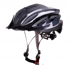 China Fasion ladies cycling helmets, CE bicycle helmets for men factory