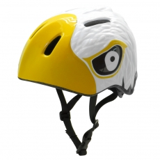 Çin Full mountain bike helmets AU-C05 fabrika