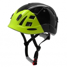 China High Quality Professional Kids Climbing Helmet Manufacturers factory