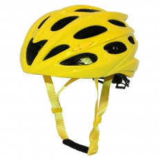 China Hot-sale Novelty & Individualism City Cycling Road Helmet AU-B702 factory