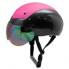 China Ice  skating helmets  for  little kids  AU-L002 factory