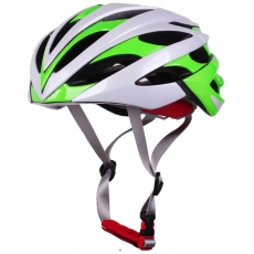China Mens cycle helmet,sports helmet for bike AU-BM03 factory