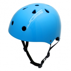 China New Arrival Skateboard and Helmet,cool Inline Skateboard Helmet manufacturer factory