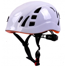 China New arrival baby safety helmets,safety helmets for babies and kids factory