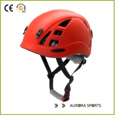 China PC shell helmets, aurora unique welding helmets AU-M01 factory