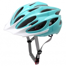 China Professional high quality road bike helmet au-bm06 factory direct sale factory