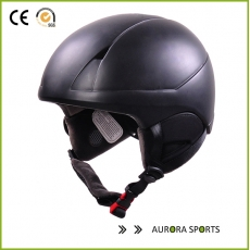 China Professional new style snowboard helmet AU-S02 factory