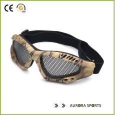 China QF-J104 Army Glasses Military Tactical Goggles Protection Glasses Outdoor Tactical Goggles factory