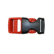 China Quick release buckle made of high strength material factory