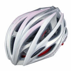 China Top quality carbon fiber half helmet AU-SV888 factory
