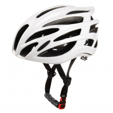 China Ultralight Best Bike Helmets for Women B091 factory
