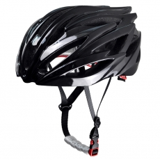 La fábrica de China Novelty foldable helmet bike helm road bike cycling helments AU-G833