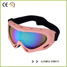 China Women Ballistic Sunglasses Military Eyewear Tactical Shooting Glasses Polarized QF-J103 factory