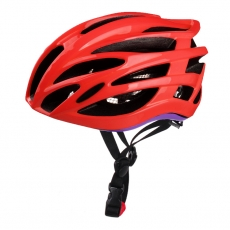 China Women bicycle helmets,best bicycle helmet for women AU-B091 factory