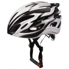 China best cycle helmets, ultralight 190g road helmets AU-BR91 factory