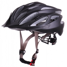 China best helmets for mountain biking, best bicycle helmets for men BM06 factory