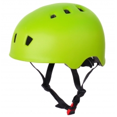China best skate helmet uk, CE skateboard helmets and pads AU-K001 factory