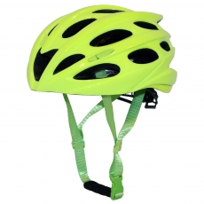 China bicycle road bike helmet brands,best helmets for road cycling AU-B702 factory