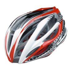 China carbon fiber racing helmets, hjc carbon fiber road bike helmet SV888 factory