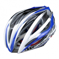 China carbon fiber street bike helmets,best carbon fiber helmet  SV888 factory
