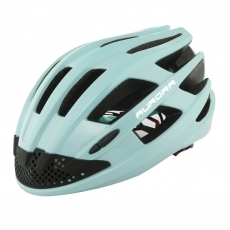 China china led light helmet supplier, led light helmet manufacturer factory