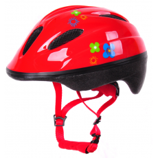 China cool kids bike helmet, giro baby helmet, factory cheap bike helmets for kids AU-C02 factory