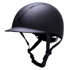 China horse riding hats, riding helmet elegance, horse riding helmets for sale factory