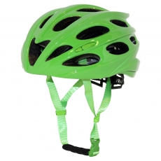 China online bike helmet, cycling road cycle helmet AU-B702 factory