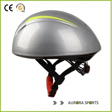 China professional speed skate helmet, ice skating helmets for adults factory