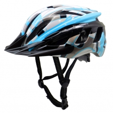 China quality cheap mountain bike helmets, OEM cheap bicycle helmets BD02 factory