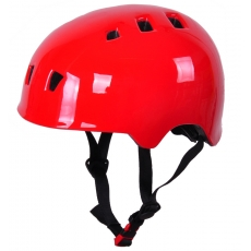 China sport protective cool scooter helmets, pink protec helmet factory