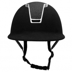 China Top Selling Unisex Helm Reiten; Reiter Helm au-H07-Fabrik