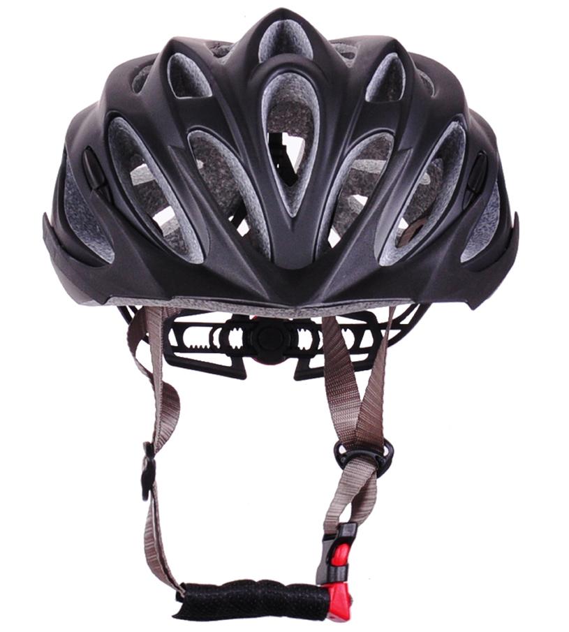Au b062 tre ruote scooter bici luce casco di citt for Casco bici citta