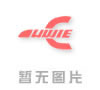 90d6b5a4143 AU-C05 3D Animal Shaped Kid Helmet Kids Star Bicycle Helmet china kid helmet  supplier