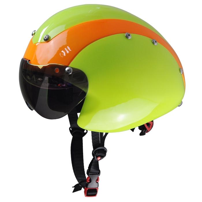 trial bike helmet helmets cycling aero triathlon poc tt road t01 bicycle mtb kask helmetsupplier