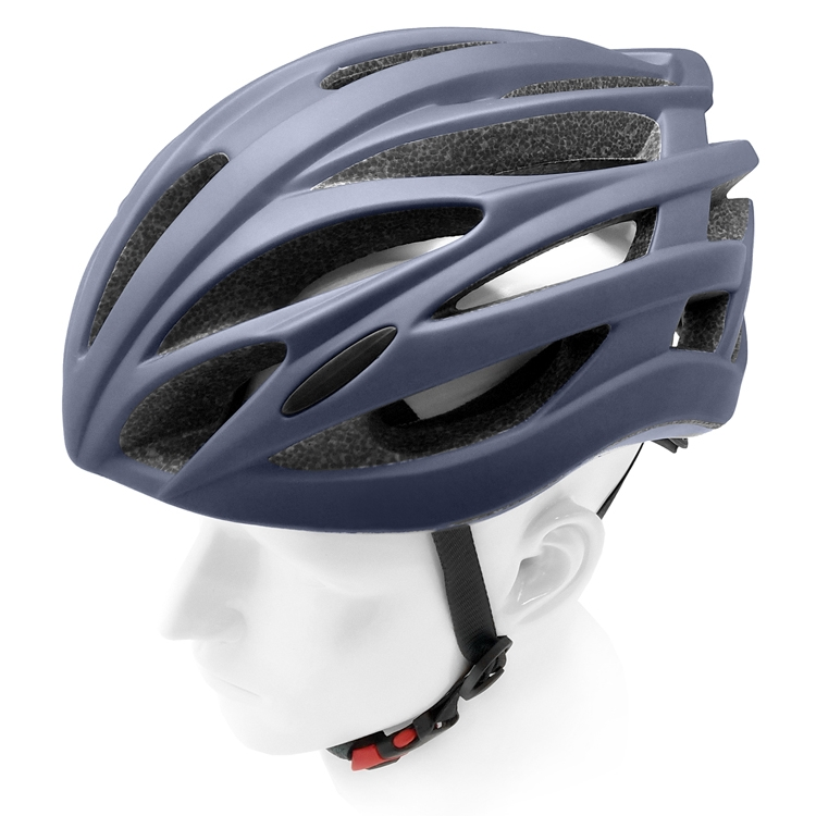 Amazon top 5 helmet supplier AU-B091 fashionable bike ...