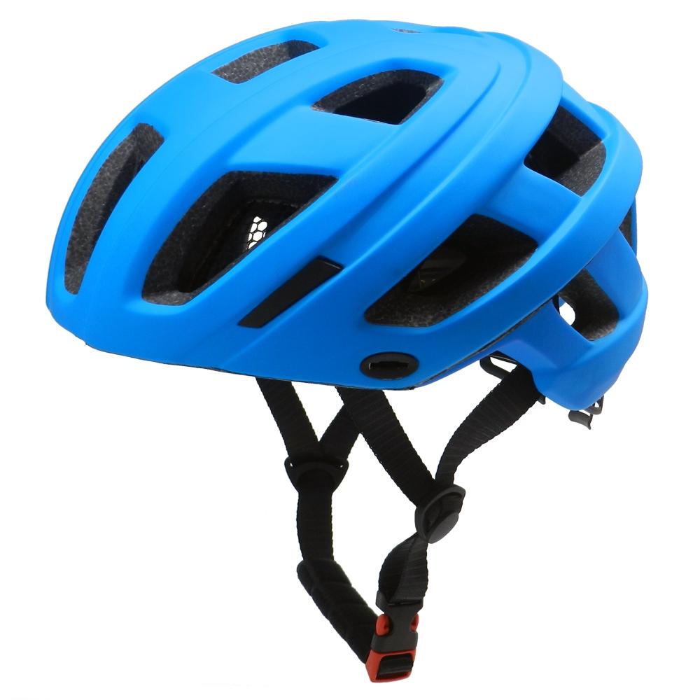 Best helmet lights cycling, helmet light bike, BM09