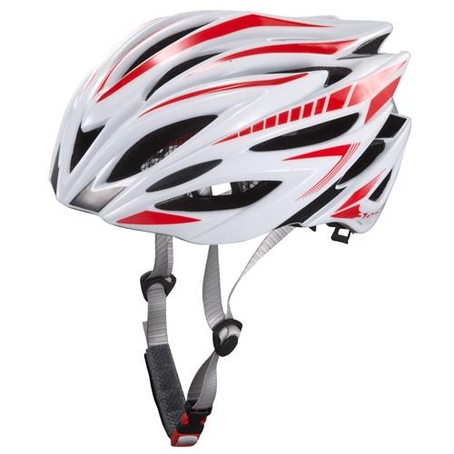 best mtb enduro helmet giro helmets mtb b23. Black Bedroom Furniture Sets. Home Design Ideas