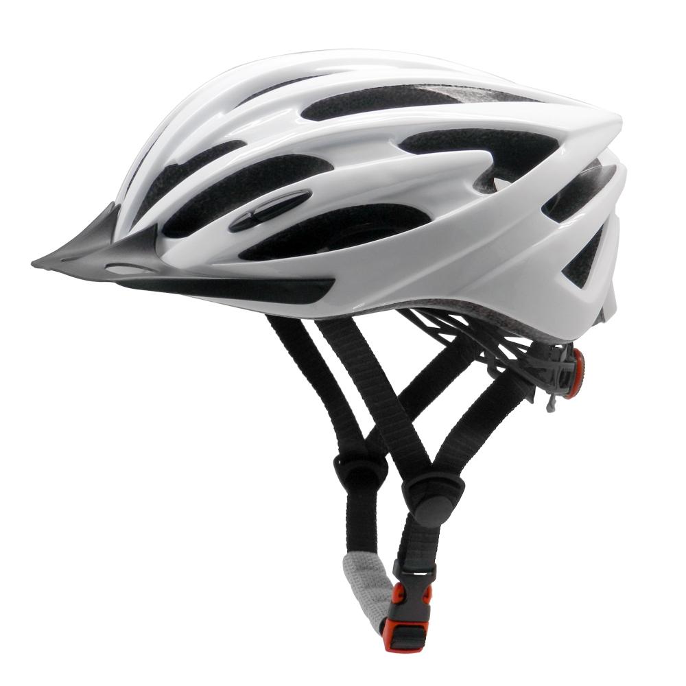 foam helmets for adults