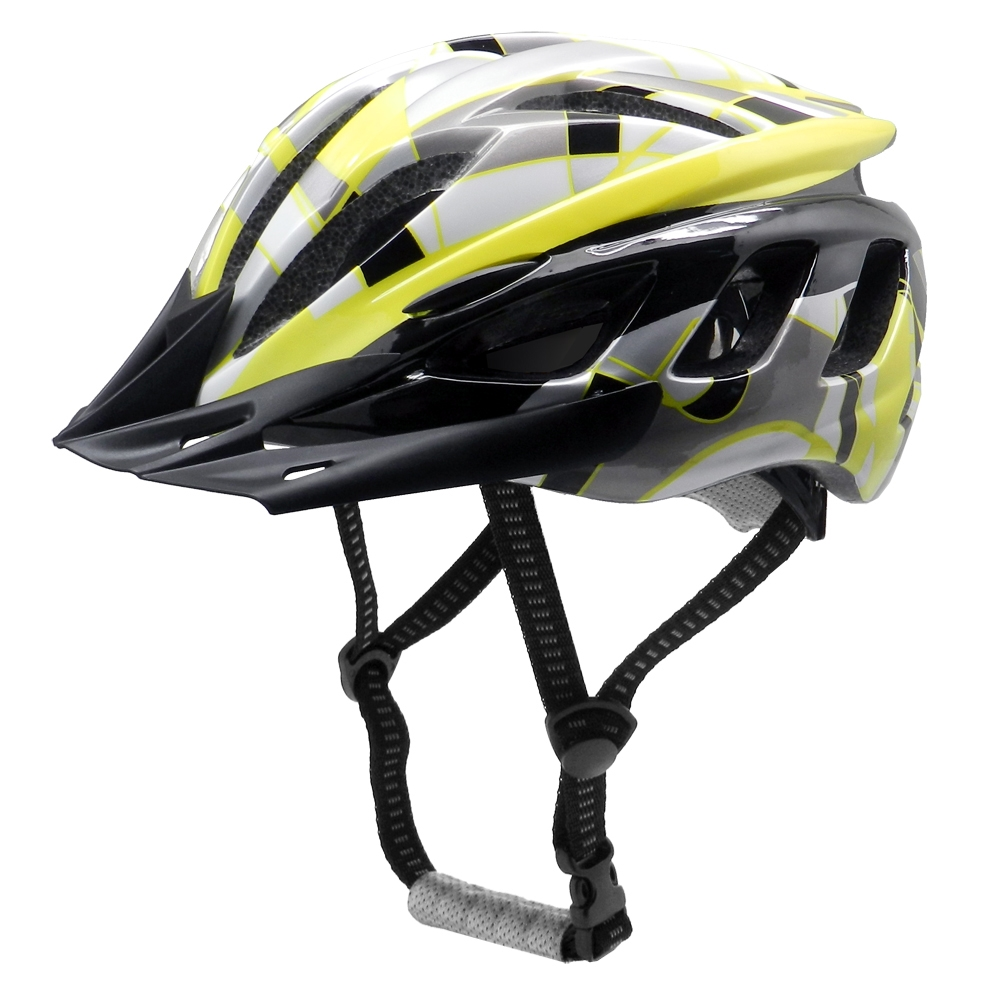 Bike Helmets Buy Online Cool Cycling Helmet Au Bd02