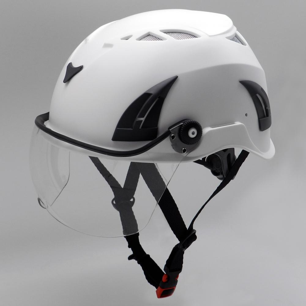 CE EN397 certified safety helmet, quality safest helmet ...