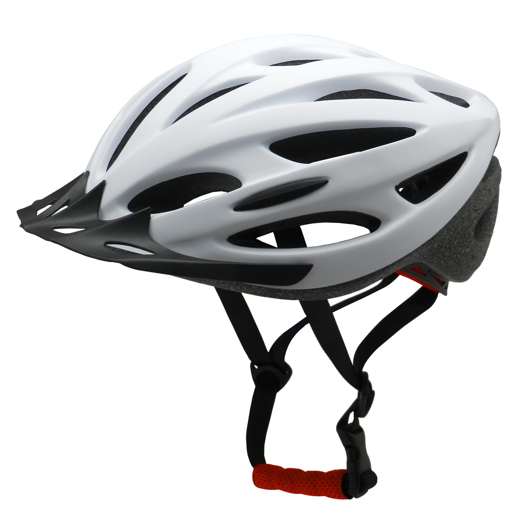 casques de v los ce adultes sport aurora recommand les casques de moto bd01. Black Bedroom Furniture Sets. Home Design Ideas