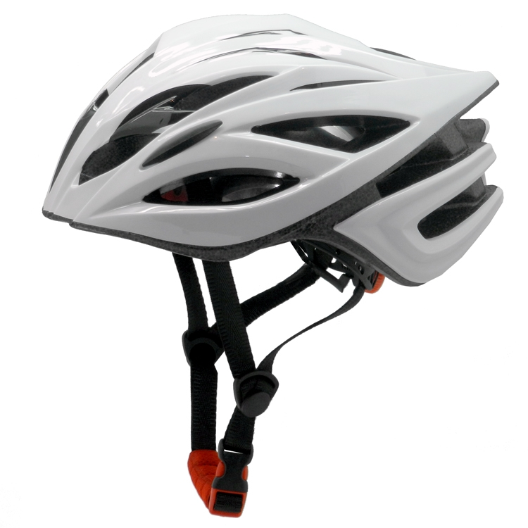 speech11 bicycle helmets outline